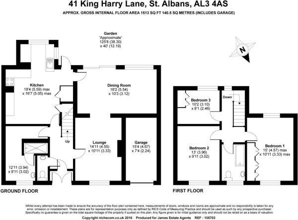 41 King Harry Lane.j