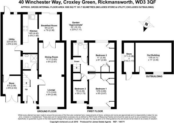 40 Winchester Way.jp