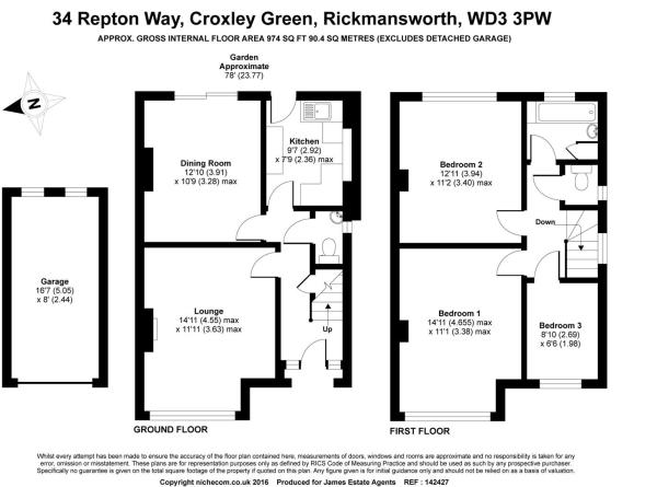 34 Repton Way FP.jpg