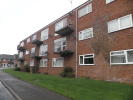 Ground Flat for sale in Derwent Crescent, Arnold...