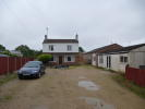3 bed Detached home for sale in Fleet Street, Holbeach...