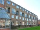 Flat for sale in Brindley Court...