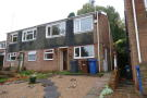 3 bedroom semi detached home for sale in Elms Road, Stapenhill...