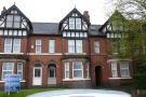 Block of Apartments in Uttoxeter New Road for sale