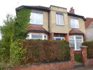 2 bed Detached house for sale in Adam Street...