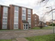 1 bedroom Flat to rent in , Newbury Park, IG2