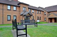 1 bed Flat for sale in Portland Close...