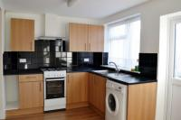 3 bed property in Chester Rd, Seven Kings...