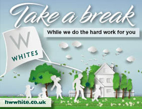 Get brand editions for Whites, Salisbury
