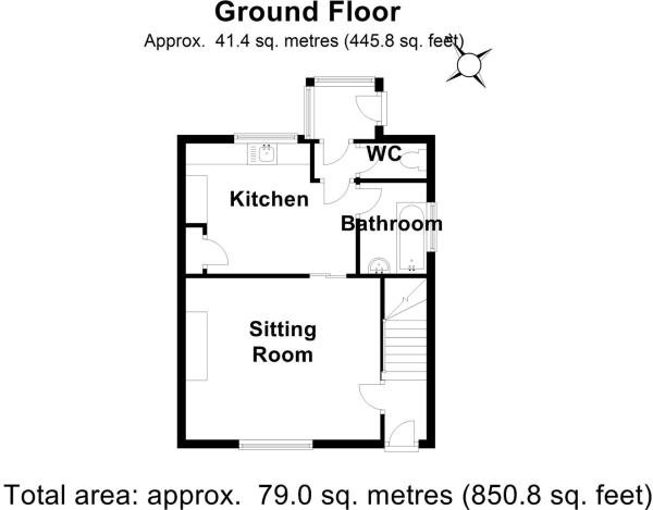 ground floorplan.JPG