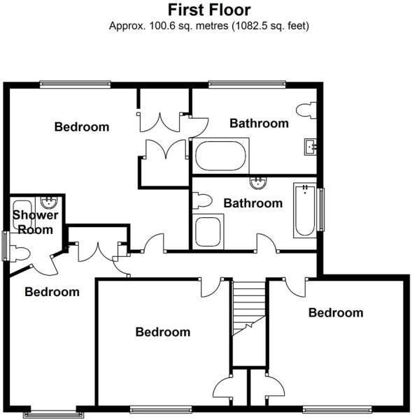 Dial House-FF.jpg