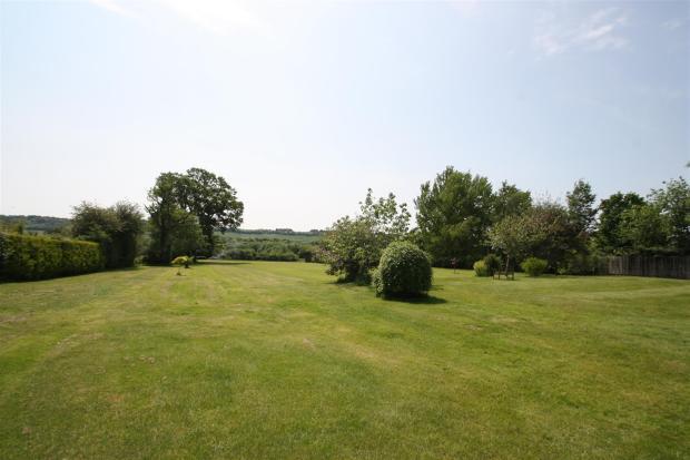 Holme Farm-gardenx2.