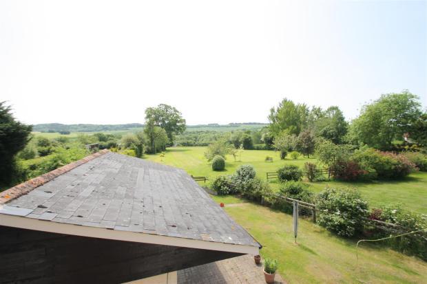 Holme Farm-view.jpg