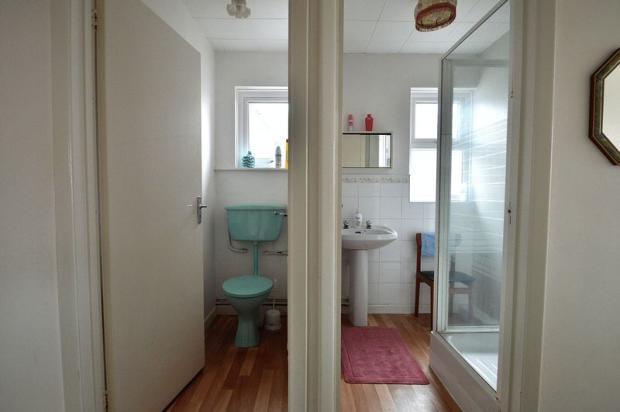 Bathroom &...