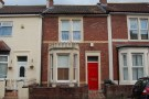 2 bedroom Terraced house in Hayward Road...