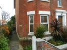 1 bedroom Ground Flat in Morley Road, Boscombe...