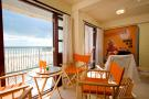 property for sale in The Overstrand, Boscombe Seafront, Bournemouth