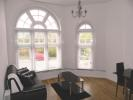 1 bedroom Ground Flat to rent in Norwich Avenue West...