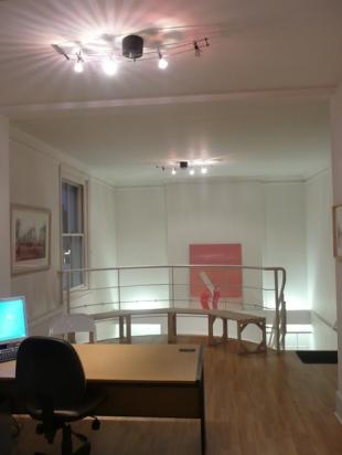 Pembertons Residential Letting, Brightonbranch details