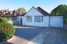 Photo of Pembroke Road, Ruislip, Middlesex, HA4