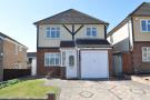 Photo of Howletts Lane, Ruislip, Middlesex, HA4