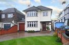 4 bed property for sale in Bury Avenue, Ruislip...