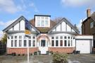 5 bed Detached house for sale in Marlborough Avenue...