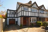 5 bed home for sale in River Close, Ruislip...