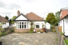 Bungalow for sale in Roundwood Close, Ruislip...