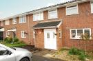Aylsham Drive property