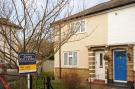 2 bedroom property in Priory Close, Harefield...
