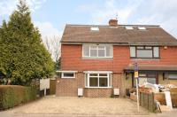 3 bed home for sale in Breakspear Road, Ruislip...