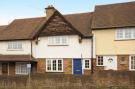 2 bed Cottage in Grove Cottages...