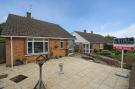 Bungalow in Wiltshire Lane, Eastcote...