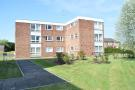 Flat for sale in Falcon Court...
