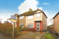 property for sale in Heathfield Rise, Ruislip...