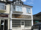 3 bed Flat to rent in Station Lane, Hornchurch...