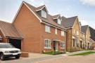 5 bedroom new property for sale in Billingshurst...