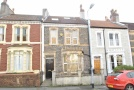 Photo of Howard Road, Southville, BRISTOL