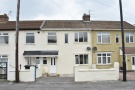 Terraced property for sale in South Liberty Lane...