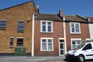 Terraced property for sale in North Street, Southville...