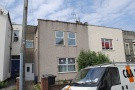 4 bedroom semi detached house in Stackpool Road...