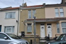 3 bedroom Terraced property for sale in Friezewood Road, Ashton...