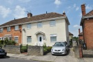 semi detached home in Longmoor Road, Ashton...