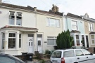 2 bed Terraced home for sale in Friezewood Road, Ashton...
