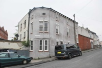 British Road Terraced house for sale