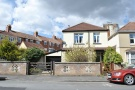 Detached house for sale in Dunford Road...