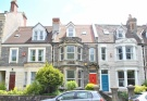 3 bedroom Terraced property in Coronation Road...