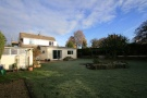 5 bed Detached home in Belmont Drive, Failand...