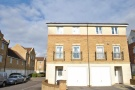 3 bed semi detached house for sale in Bristol South End...